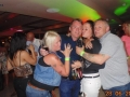 Funky Dance Nights 27th June 55